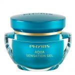 phyris-aqua-sensation-gel