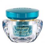 phyris-hyaluron-sensation-caps