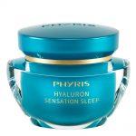 phyris-sensation-sleep