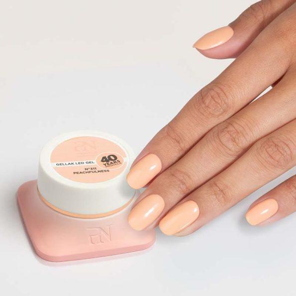 gel-de-cor-unhas-manicure-pronails-gellak-311-29644-2