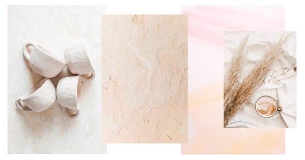A nova coleção de unhas da ProNails, com cores neutras e distintas, em gel, verniz-gel e verniz.