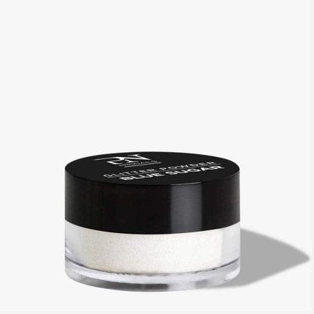 O Pó Glitter da ProNails permite criar efeitos texturizados aos seus nail art. Uma forma fácil de adicionar um efeito glitter ao seu nail art