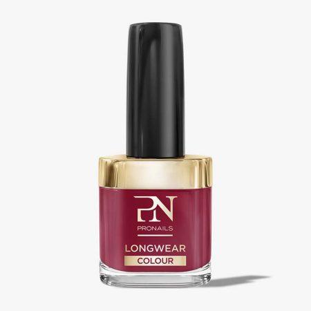 Verniz de unhas disponível em mais de 100 cores deliciosas! Vai adorar conhecer as cores mais clássicas, as novas e as cores tendência.